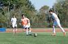 SWOCC Men Soccer vs Treasure Valley-0003