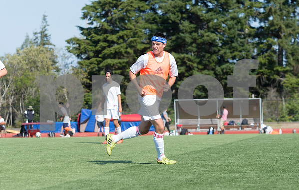 SWOCC Men Soccer vs Treasure Valley-0001