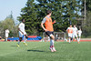 SWOCC Men Soccer vs Treasure Valley-0004