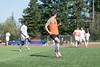 SWOCC Men Soccer vs Treasure Valley-0004