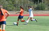 SWOCC Women Soccer vs Treasure Valley-0006
