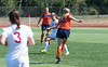 SWOCC Women Soccer vs Treasure Valley-0005