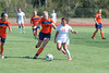SWOCC Women Soccer vs Treasure Valley-0003