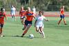 SWOCC Women Soccer vs Treasure Valley-0003