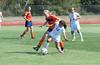 SWOCC Women Soccer vs Treasure Valley-0002