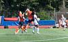 SWOCC Women Soccer vs Treasure Valley-0009