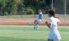 SWOCC Women Soccer vs Treasure Valley-0008