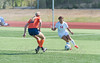 SWOCC Women Soccer vs Treasure Valley-0010