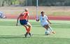 SWOCC Women Soccer vs Treasure Valley-0010