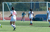 SWOCC Women Soccer vs Treasure Valley-0007
