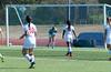 SWOCC Women Soccer vs Treasure Valley-0007