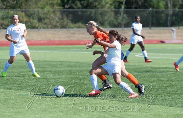 SWOCC Women Soccer vs Treasure Valley-0001