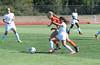 SWOCC Women Soccer vs Treasure Valley-0001