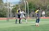 SWOCC Men Soccer vs Spokane - 0004
