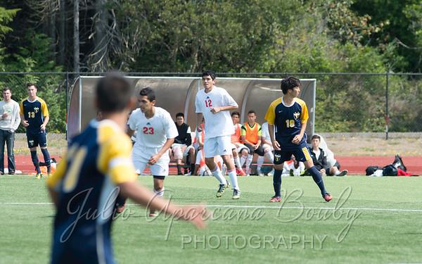 SWOCC Men Soccer vs Spokane - 0006