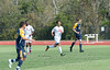 SWOCC Men Soccer vs Spokane - 0005