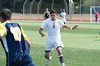 SWOCC Men Soccer vs Spokane - 0008
