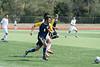 SWOCC Men Soccer vs Spokane - 0003