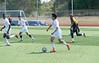 SWOCC Men Soccer vs Spokane - 0012