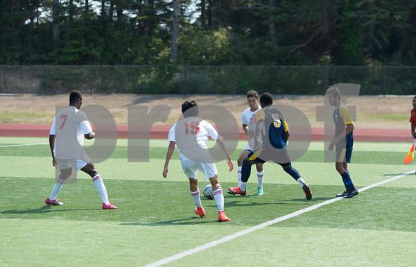 SWOCC Men Soccer vs Spokane - 0011