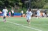 SWOCC Men Soccer vs Spokane - 0007