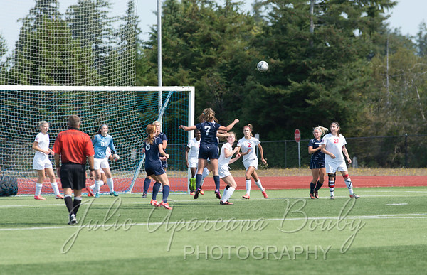 SWOCC Women Soccer vs Spokane - 0001