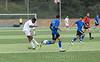 SWOCC Men Soccer vs Rogue CC - 0081