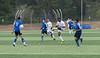 SWOCC Men Soccer vs Rogue CC - 0027