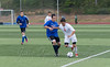SWOCC Men Soccer vs Rogue CC - 0012
