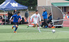 SWOCC Men Soccer vs Rogue CC - 0049