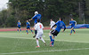 SWOCC Men Soccer vs Rogue CC - 0003
