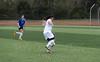 SWOCC Women Soccer vs Rogue CC - 0008