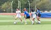 SWOCC Women Soccer vs Rogue CC - 0178