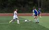 SWOCC Women Soccer vs Rogue CC - 0007