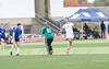 SWOCC Women Soccer vs Rogue CC - 0204
