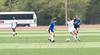 SWOCC Women Soccer vs Rogue CC - 0216