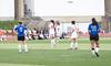 SWOCC Women Soccer vs Rogue CC - 0095