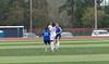 SWOCC Women Soccer vs Rogue CC - 0011