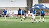 SWOCC Women Soccer vs Rogue CC - 0108