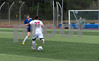 SWOCC Women Soccer vs Rogue CC - 0009