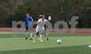 SWOCC Women Soccer vs Rogue CC - 0004