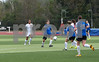 SWOCC Women Soccer vs Rogue CC - 0048