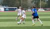 SWOCC Women Soccer vs Rogue CC - 0071