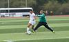 SWOCC Women Soccer vs Rogue CC - 0062