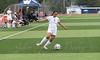 SWOCC Women Soccer vs Rogue CC - 0081