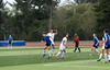 SWOCC Women Soccer vs Rogue CC - 0047