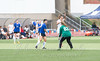 SWOCC Women Soccer vs Rogue CC - 0203
