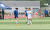 SWOCC Women Soccer vs Rogue CC - 0168