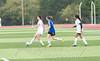 SWOCC Women Soccer vs Rogue CC - 0179