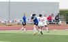SWOCC Women Soccer vs Rogue CC - 0096